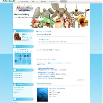 m_m_gmblog091215_02.png
